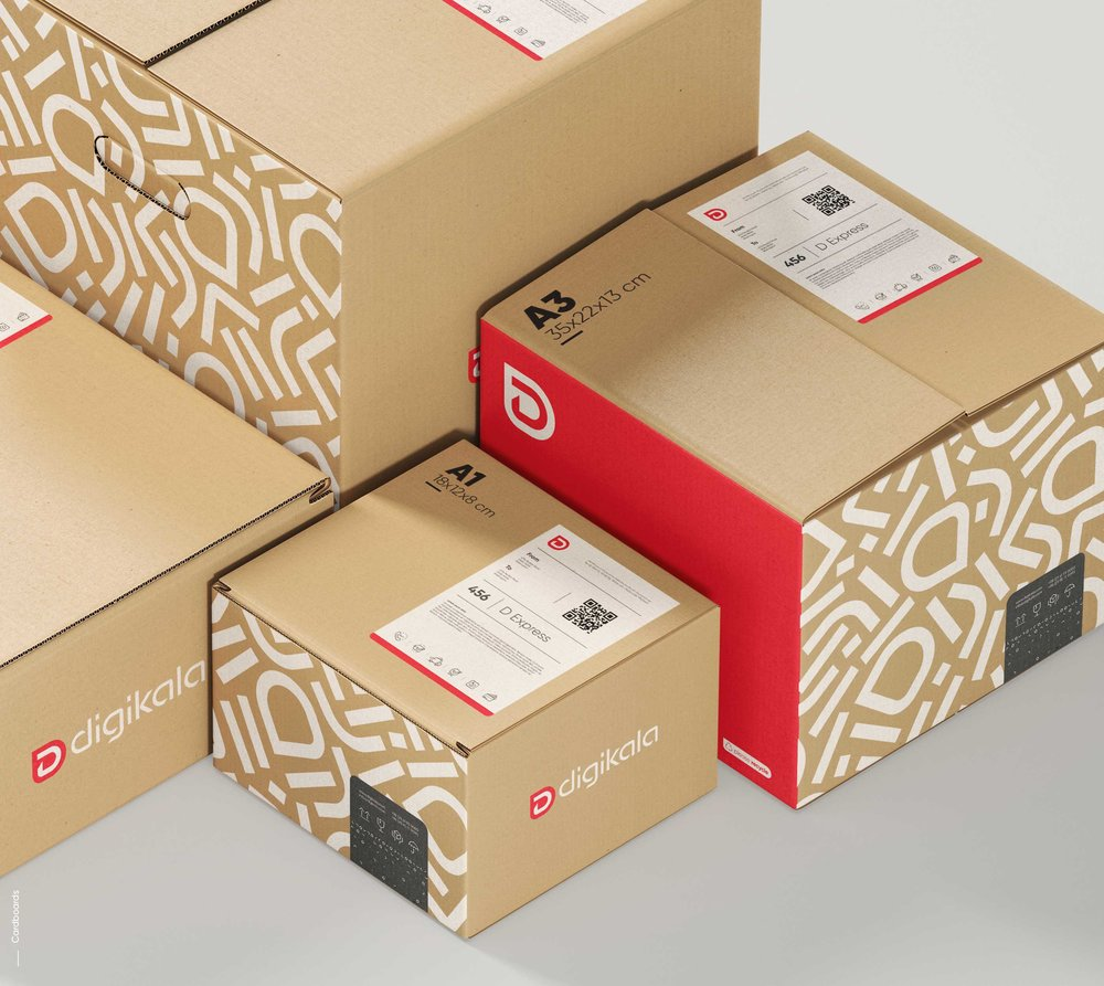 19_Cardboard.jpg