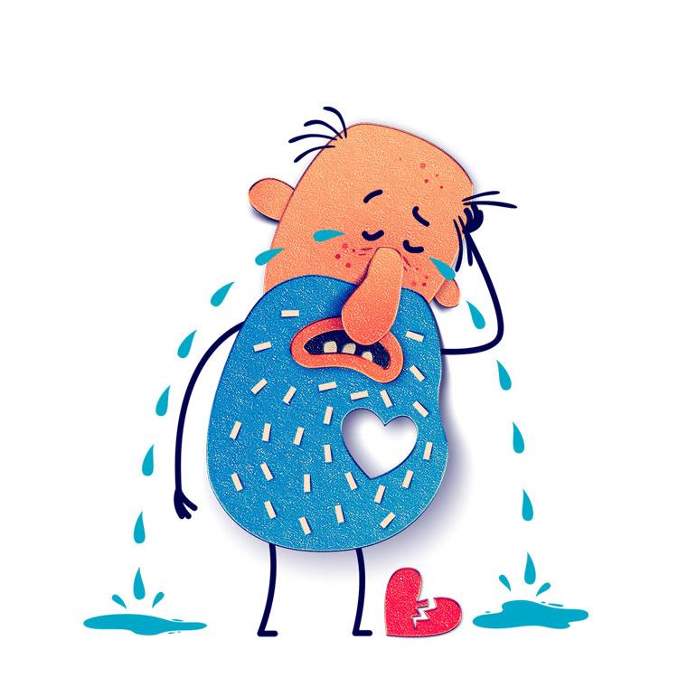 17_Heart_broken.jpg
