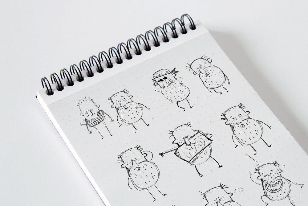 00_Hero_03_Sketch.jpg