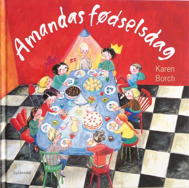 Amandas fødselsdag..jpg