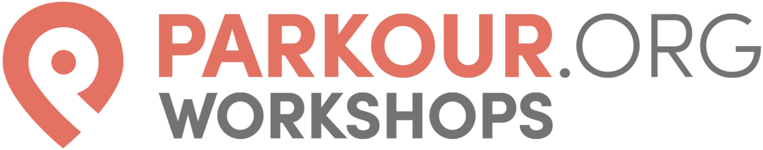 Parkour.org Workshops