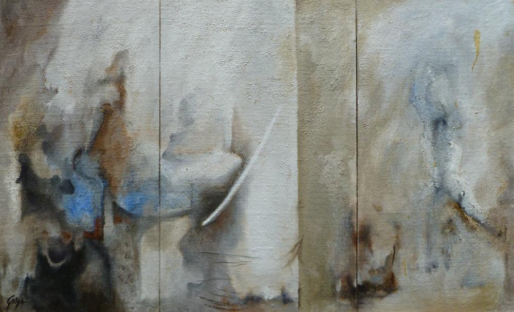 03 Grizá-Hallazgo (tríptico) 43 x 70 cm 2013 copy.JPG