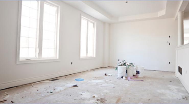 Carpet+Cleaning.jpg
