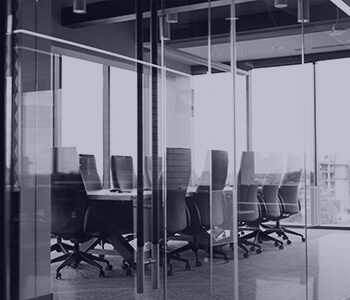 Commercial COntract Cleaning -