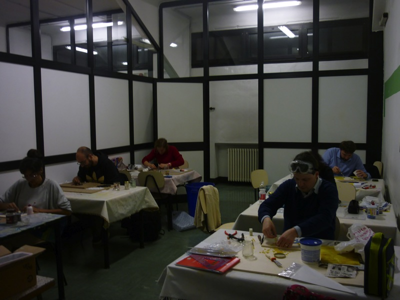 corso-mosaico-artistico-2015-4.jpg