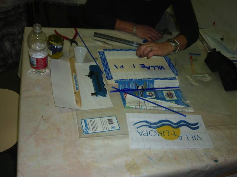 corso-mosaico-artistico-2015-1.jpg