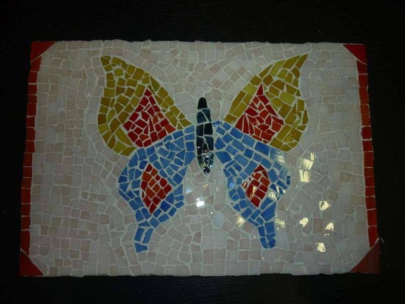 corso-mosaico-artistico-2015-2.jpg