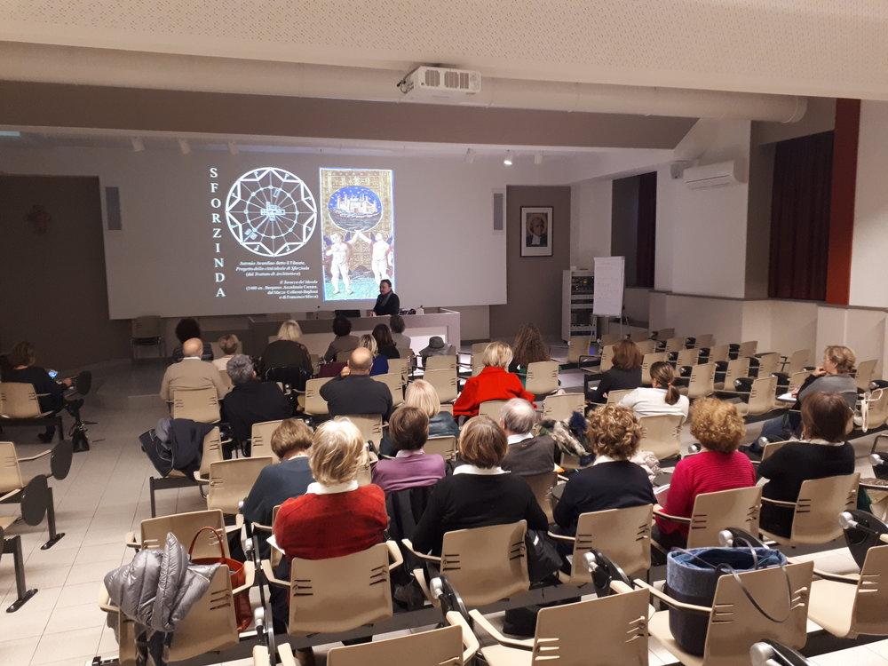 scrima-conferenza-corso-storia-dell-arte.jpg
