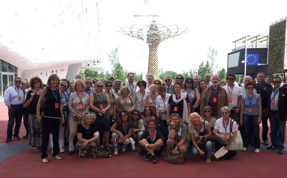 2015-visita-guidata-expo-milano.jpg