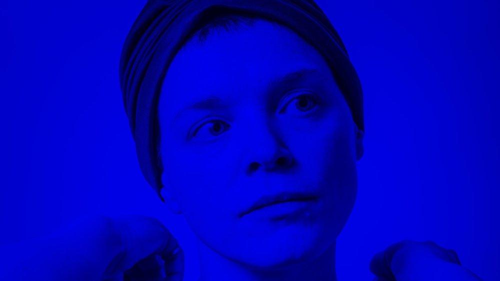 1_Blue_%28C%29Oellermann.jpg