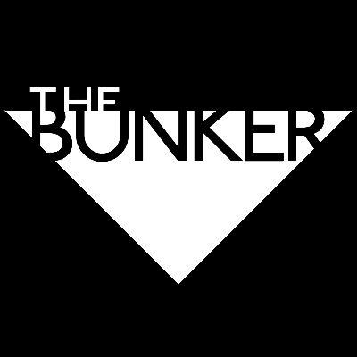 TheBunkerLogo.jpg