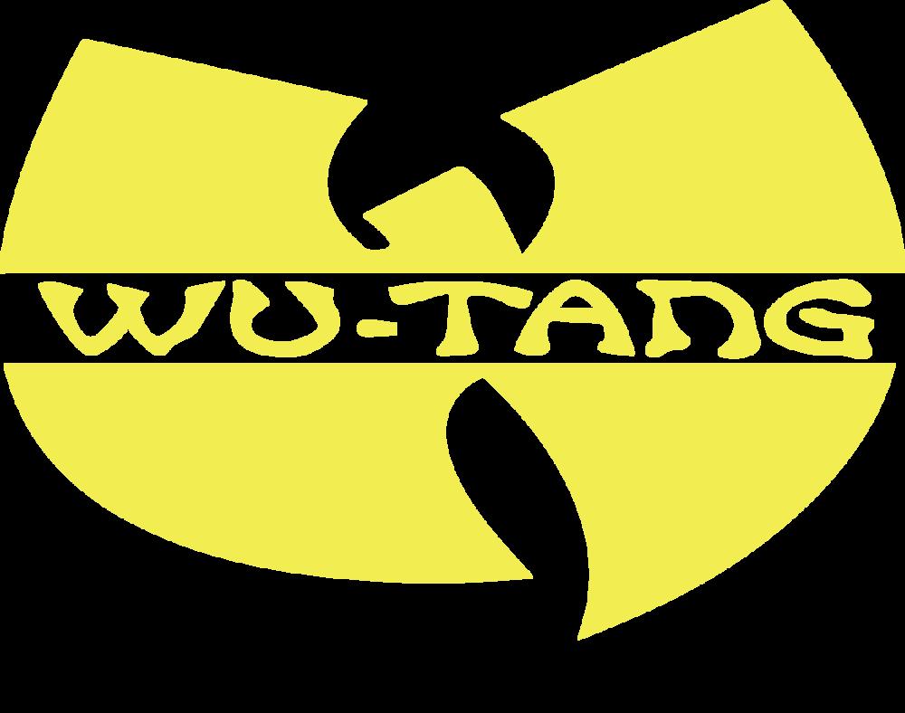 WUTANG.png