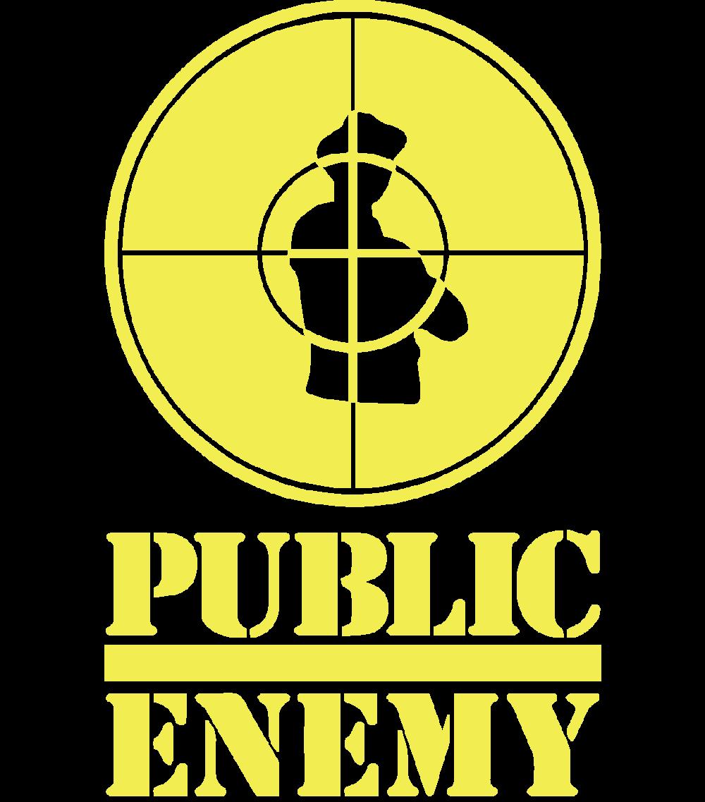 PE.png