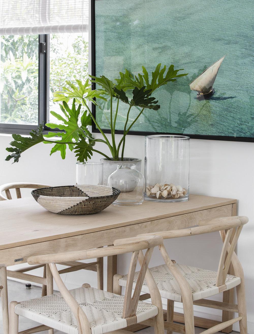 Simbithi Eco Estate - Private House 5