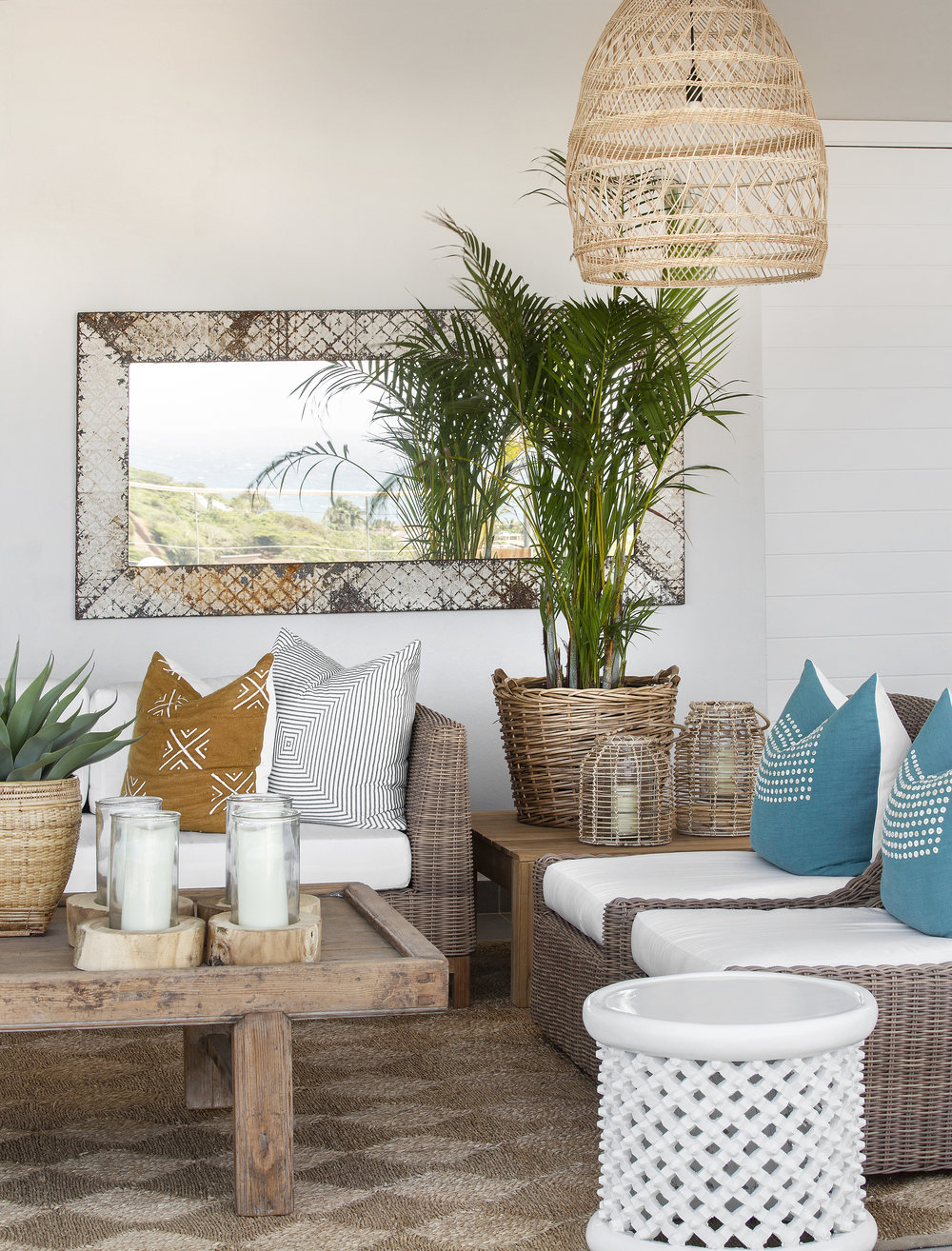 Simbithi Eco Estate - Private House 6