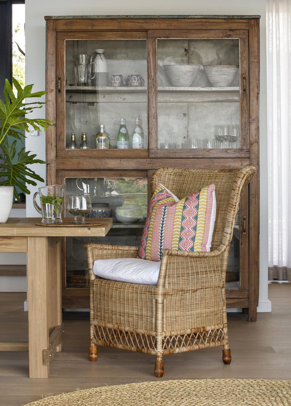 Simbithi Eco Estate - Private House 8
