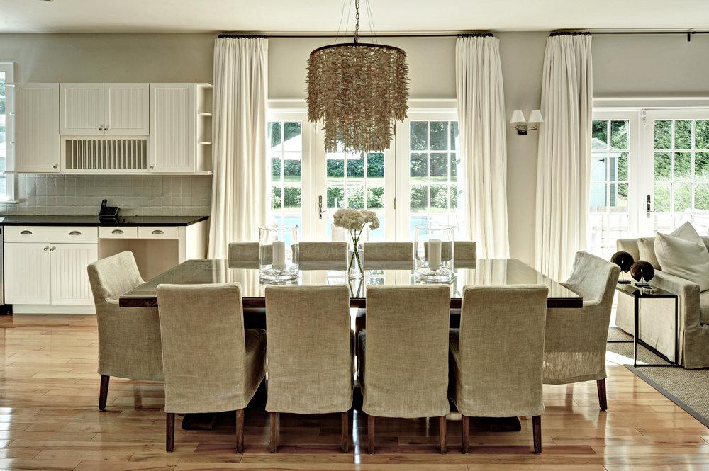 Private House - Hamptons 3