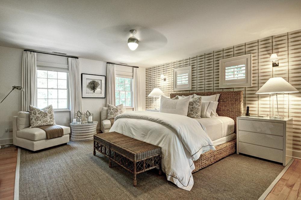 Private House - Hamptons 4