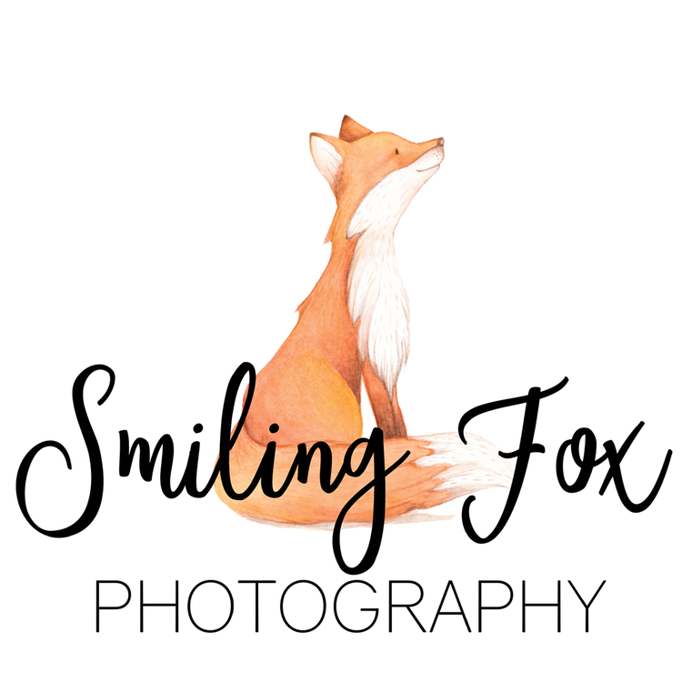 Smiling Fox Photography