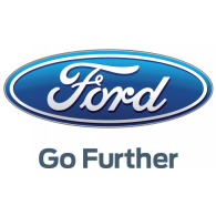 Ford Nederland