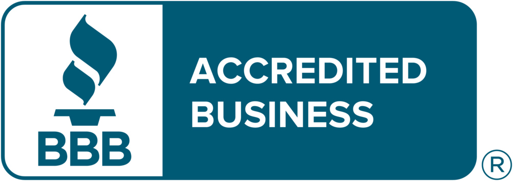 Accredited Business.png