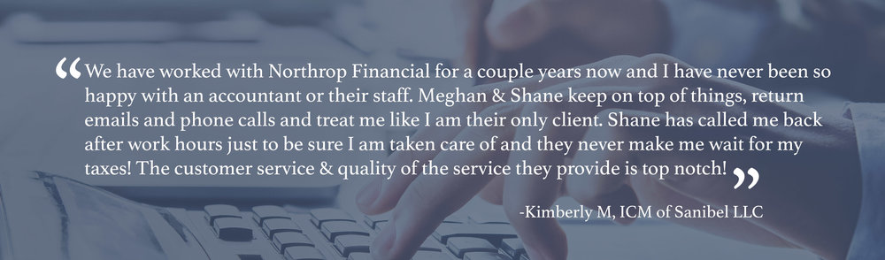 Kimberly Munger, ICM of Sanibel LLCTestimonial.jpg