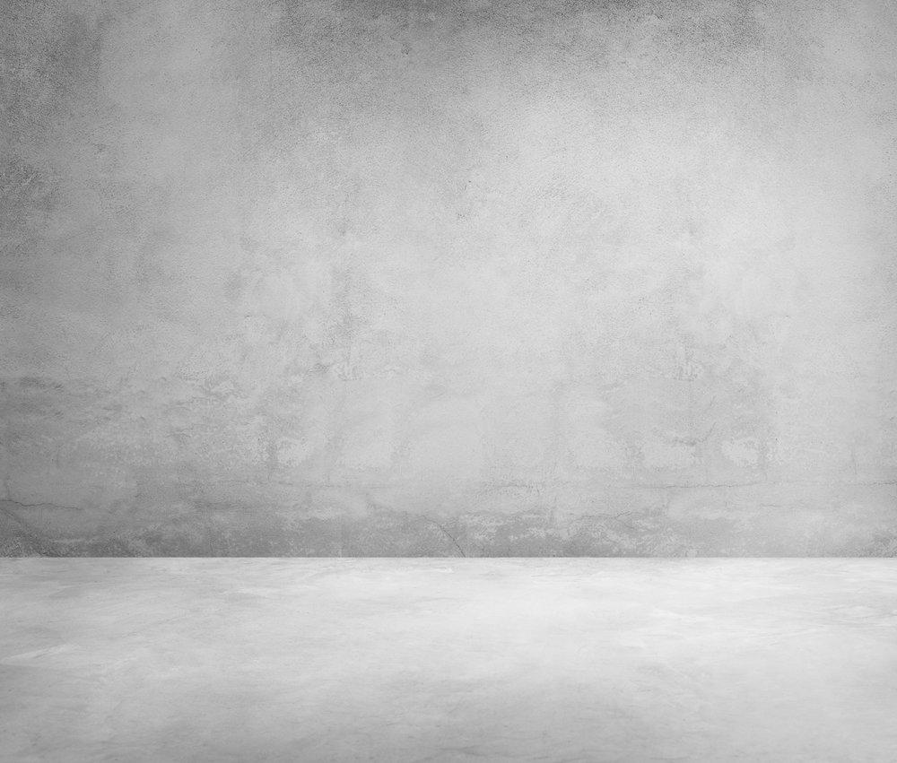 Aqua Skin Fit - Eine neue, höchst effektive, sowie extrem sanfte Art der Gesichtsbehandlung. In kürzester Zeit fühlst du dich unglaublich erfrischt und deine Haut sieht um ein vielfaches vitaler und gesünder aus. Sie wird praller, frischer, strahlender und samtweich. Die Behandlung wirkt:- durchblutungsfördernd- aktivierend auf die Elastin-Kollagen-Produktion- Poren verfeinernd und entgiftendDauer: ca. 25 Min.Preise:Basic Treat: 30 €Basic Treat + Augen Pads: 45 €Basic Treat + Collagen Maske: 55 €