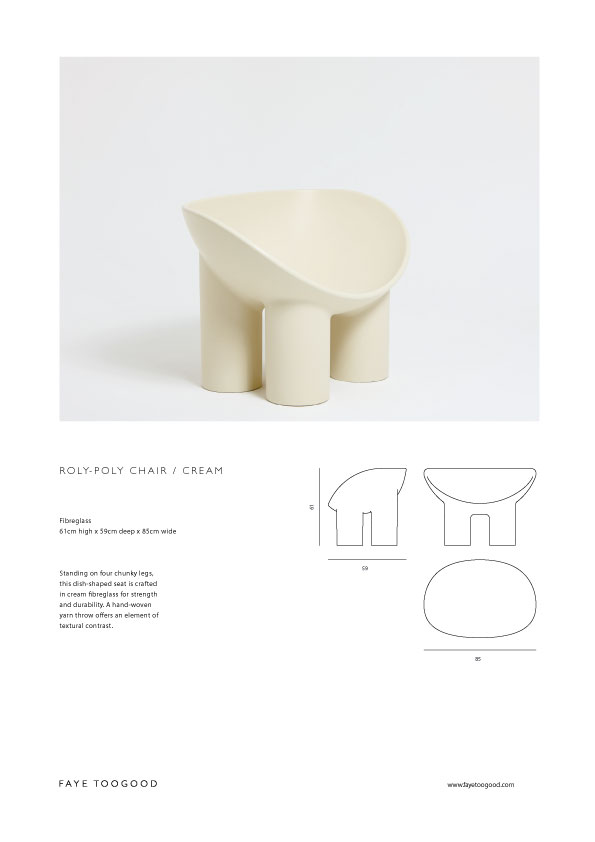 Roly-Poly-Chair_CREAM_specification-sheet.jpg