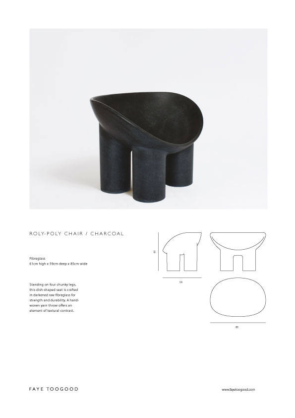 Roly-Poly-Chair_Charcoal_specification-sheet.jpg