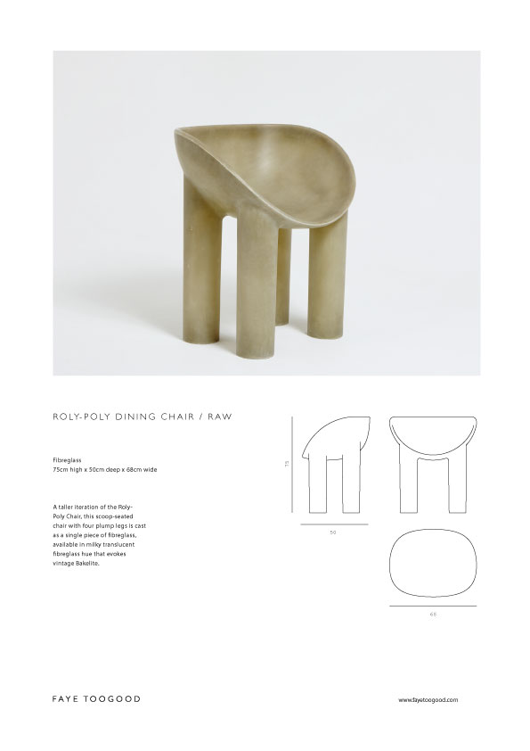 Roly-Poly-Dining-Chair-RAW_specification-sheet.jpg