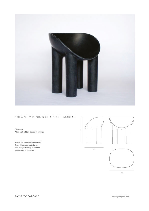 Roly-Poly-Dining-Chair-CHARCOAL_specification-sheet.jpg