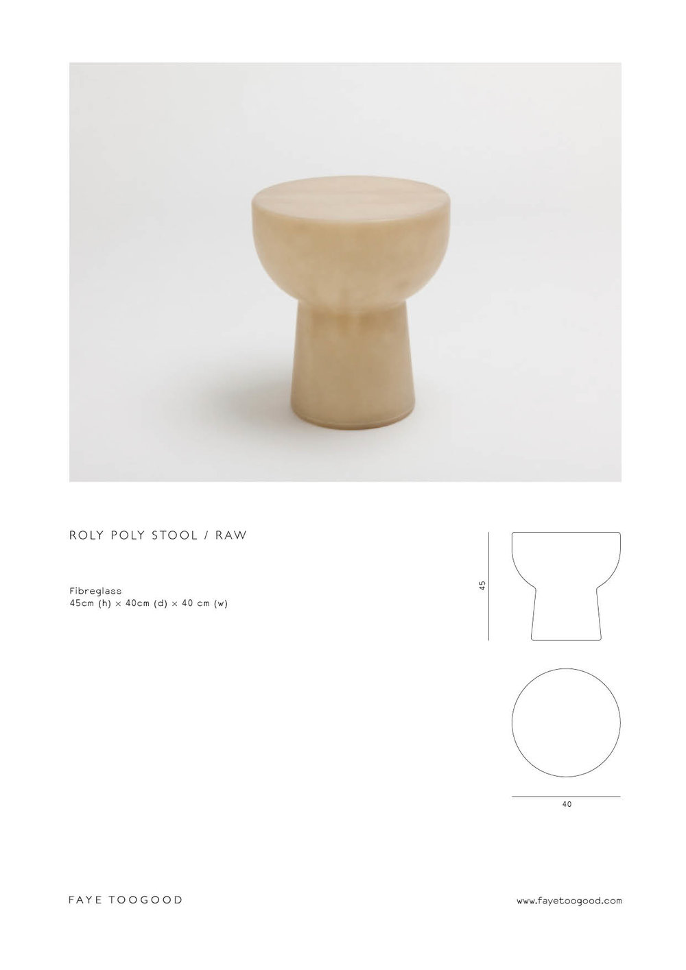 roly poly stool raw .jpg