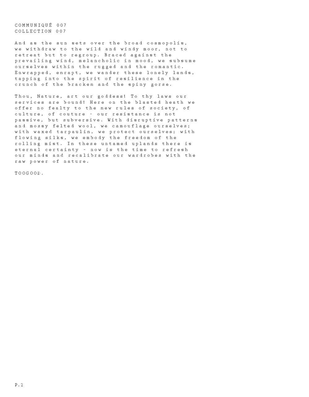 007_Toogood_Collection_Book_DIGITAL_LoRES2.jpg