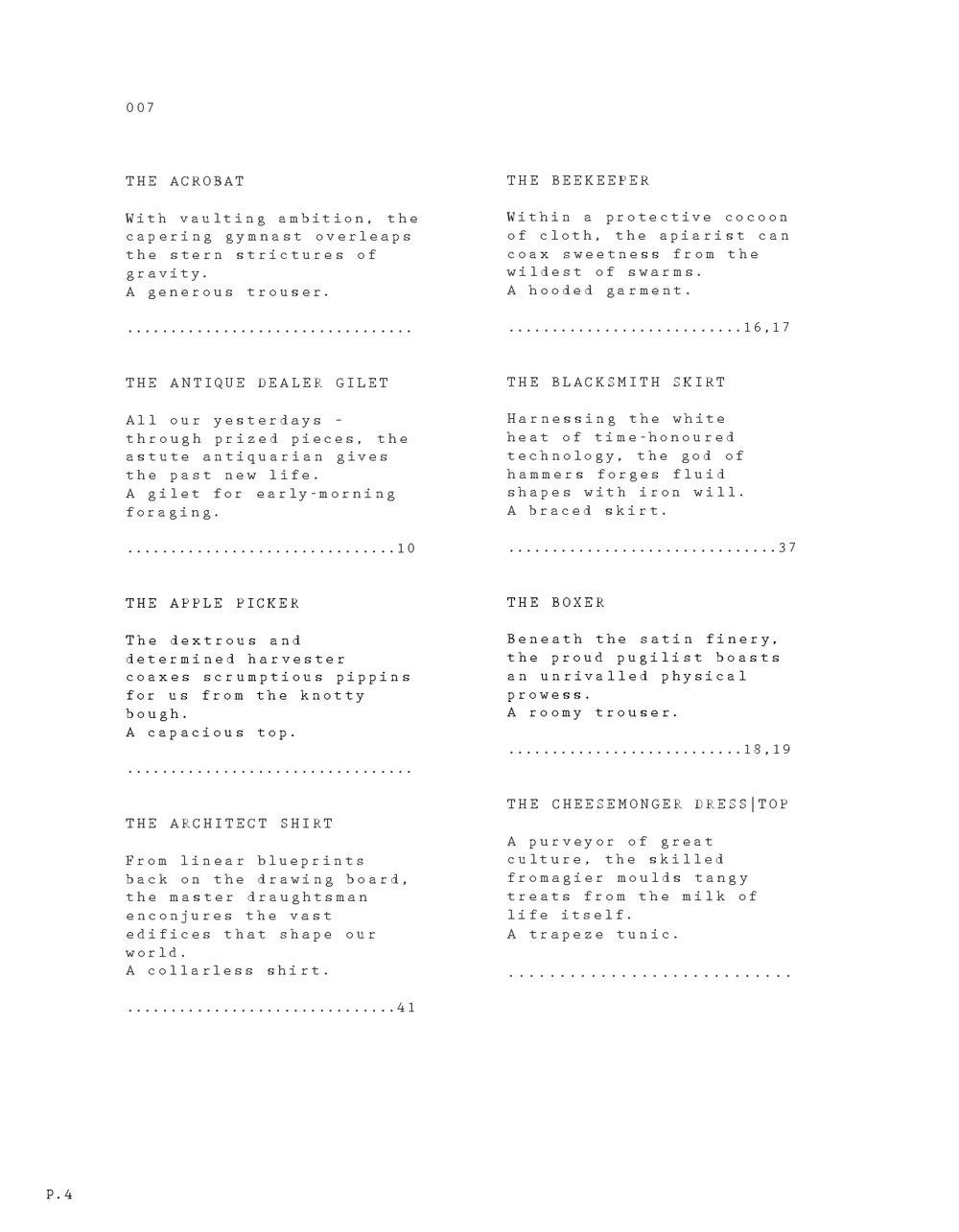 007_Toogood_Collection_Book_DIGITAL_LoRES4.jpg