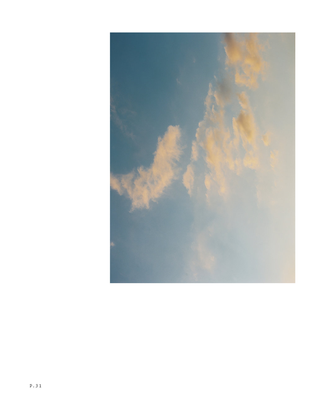 007_Toogood_Collection_Book_DIGITAL_LoRES31.jpg