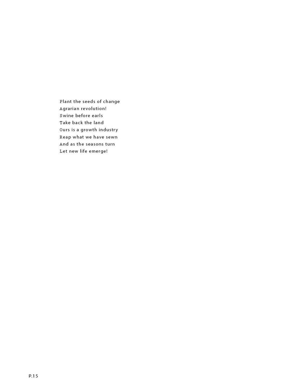 006_Toogood_Collection_Book_DIGITAL_HiRES15.jpg