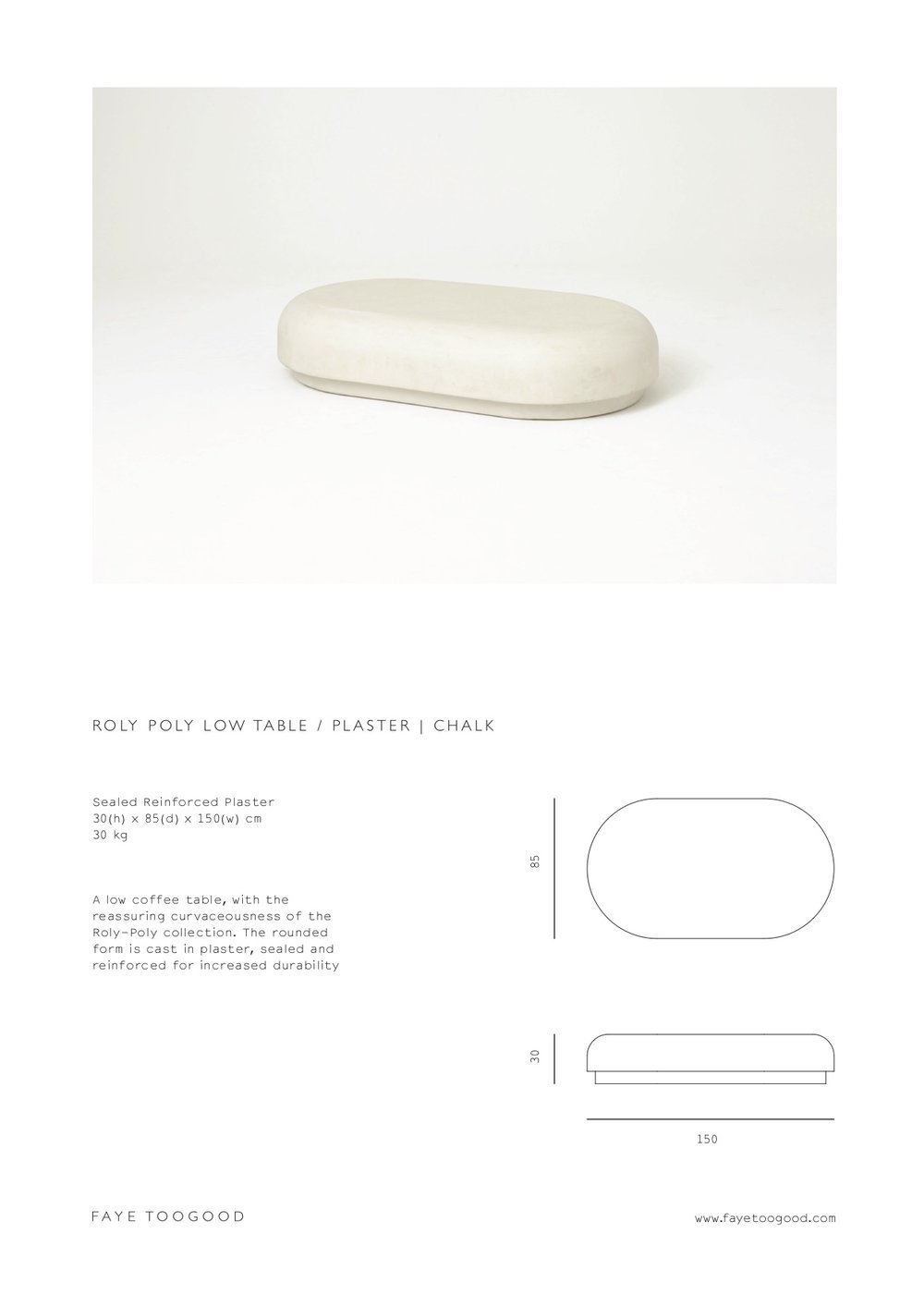 Roly Poly Low Table_Chalk_Specification_Sheet .jpg