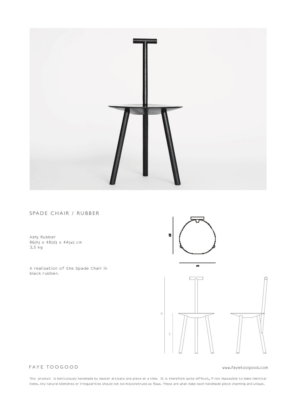 Spade_Chair_Rubber_Specification_Sheet.jpg