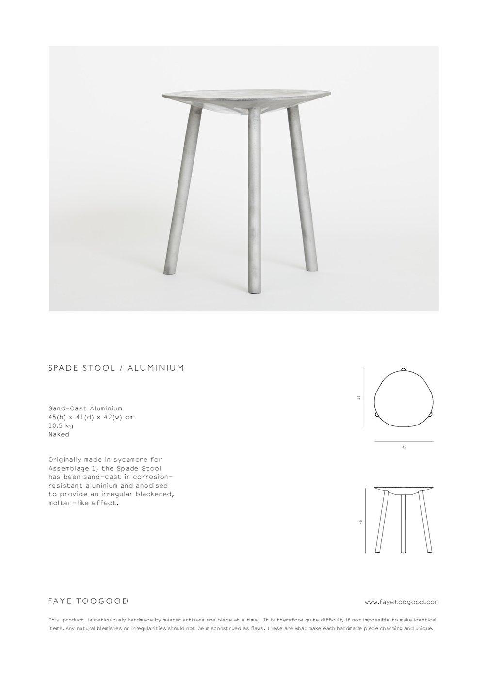 Spade_Stool_Aluminium_Naked_Specification_Sheet.jpg
