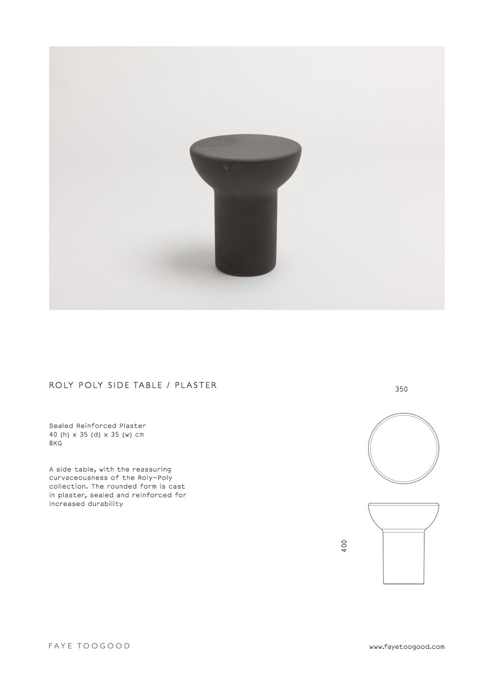 Roly Poly Side Table_Charcoal_specification sheet.jpg