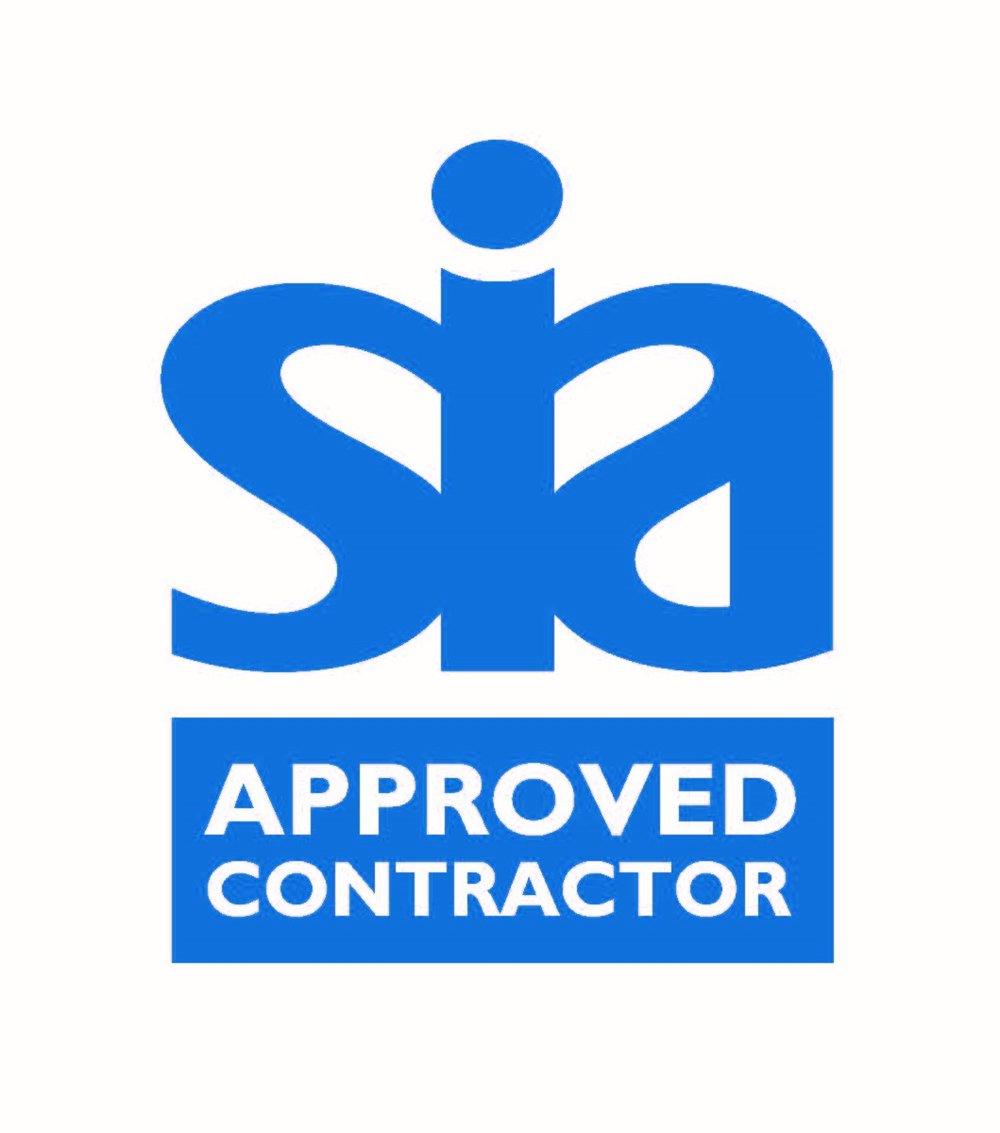 SIA Logo V2.jpg