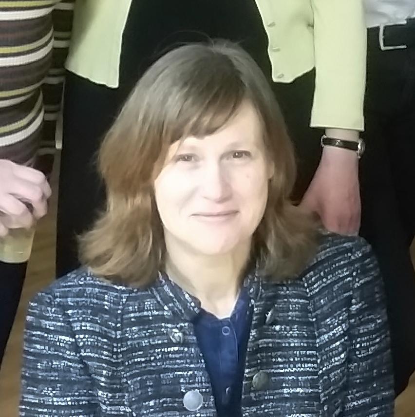 Catherine Cortez.JPG