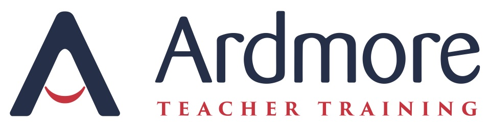 Ardmore Teacher Training