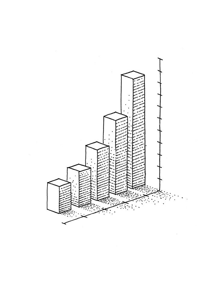 wendel-performance.jpg