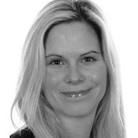 GENEVIEVE CLAPTON, PhD   Associate Director of Market Access Operations