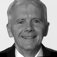 PAUL HOWARD     Board Vice Chairman & Co-Founder