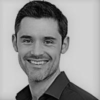 DOMINIC JONES-PHILLIPS, PhD   Sr. Consultant, Client Engagement Manager