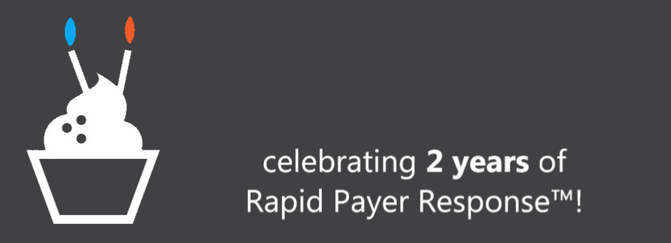 Celebrating 2 years of RPR™    July 1, 2018   Since the launch of Rapid Payer Response™, MAT has made a considerable impact on the industry changing the way manufactures secure global payer insight  […]