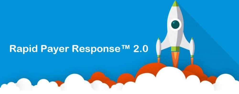 We are excited to announce the release of Rapid Payer Response™ 2.0!    May 1, 2018   Our team has made key feature and user experience improvements to the portal to provide manufactures and payers with a cleaner and easier-to-use interface to generate even more robust and high-quality feedback from payers  [...]