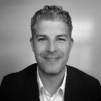 NICK DEJESUS   Director of Global Commercial Development